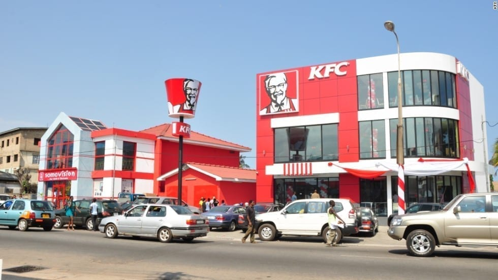 131003121934-kfc-africa-1-horizontal-large-gallery