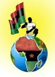 AfricanClimbingWorld_jpg-CONVERT-resize400_t180