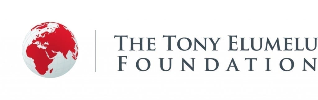 TEF-Foundation