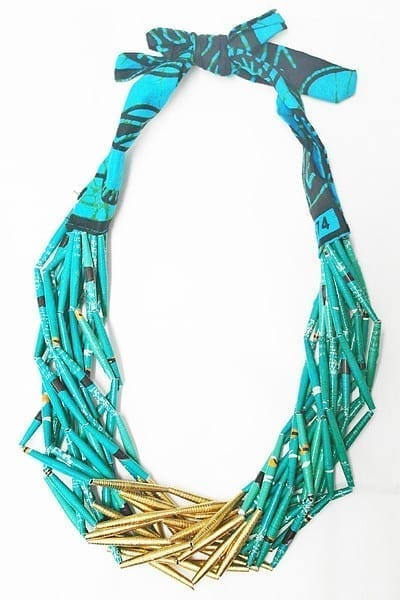 Turquoise_Multistrand_necklace_grande