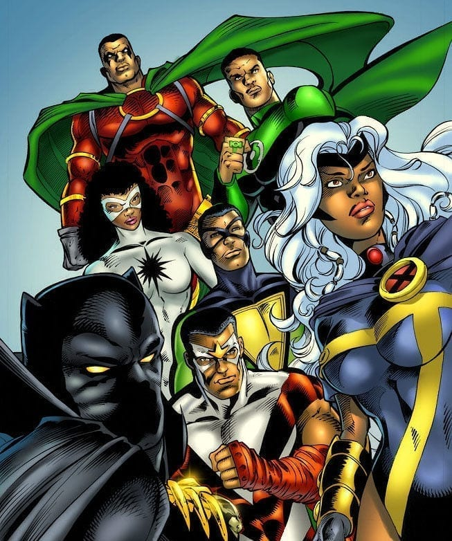 african_american_superheroes_by_greenelantern-why-aren-t-there-more-black-superheroes-jpeg-251270