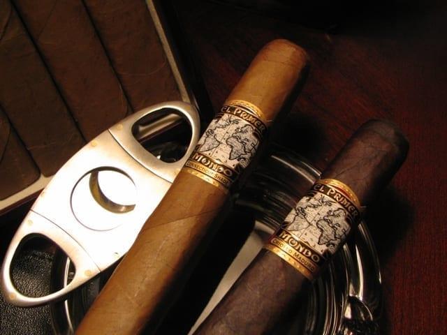 El-Primer-Mundo-Cigars