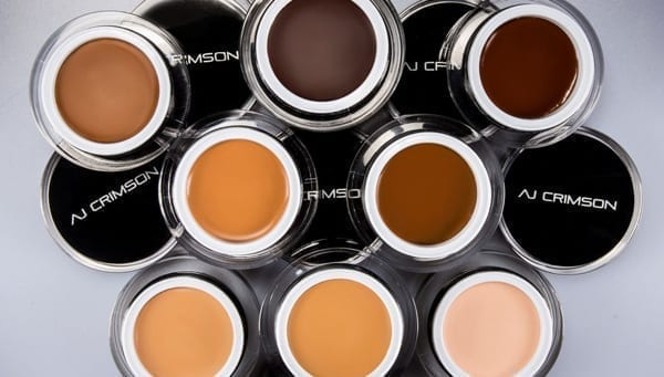 aj-crimson-cosmetics