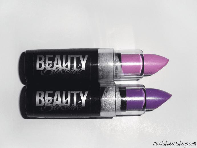 beauty+bakerie+blog