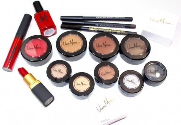 vera-moore-cosmetics-600x417