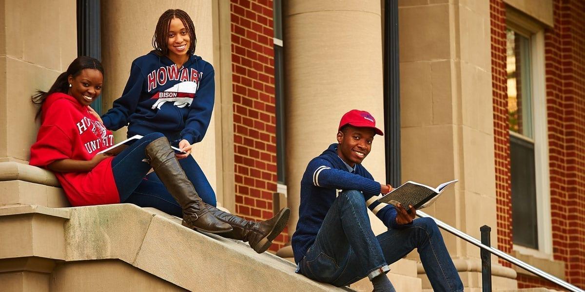 22 Howard University Alumni Owned Businesses - SHOPPE BLACK