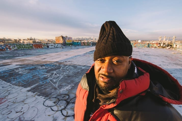 ghostface-killah-comments-on-wu-tang-clan-secret-album