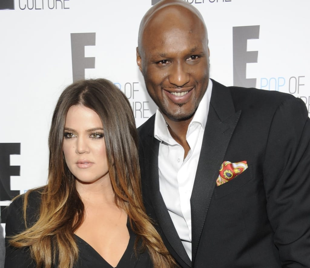 la-et-mg-khloe-kardashian-lamar-odom-still-married-20151014