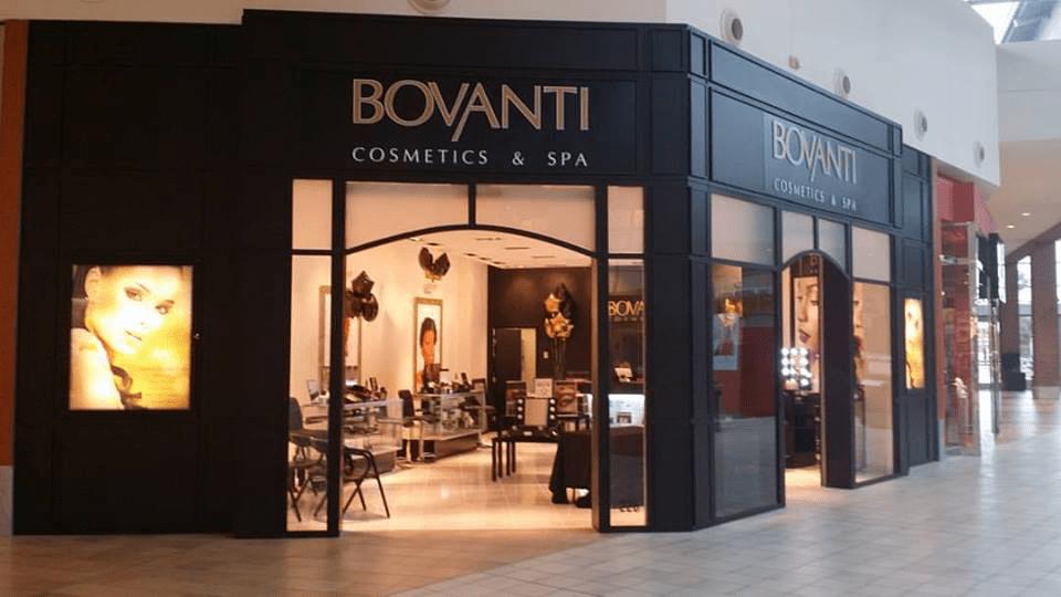 Bovanti-Charlotte