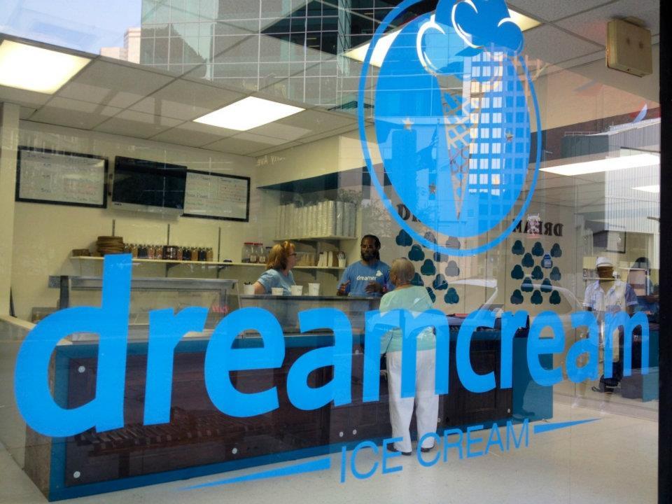 Dream-Cream-Ice-Cream