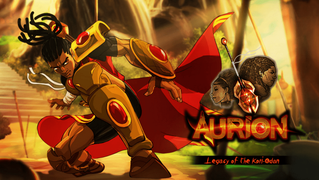 Aurion-Legacy-of-the-Kori-Odan-release-date