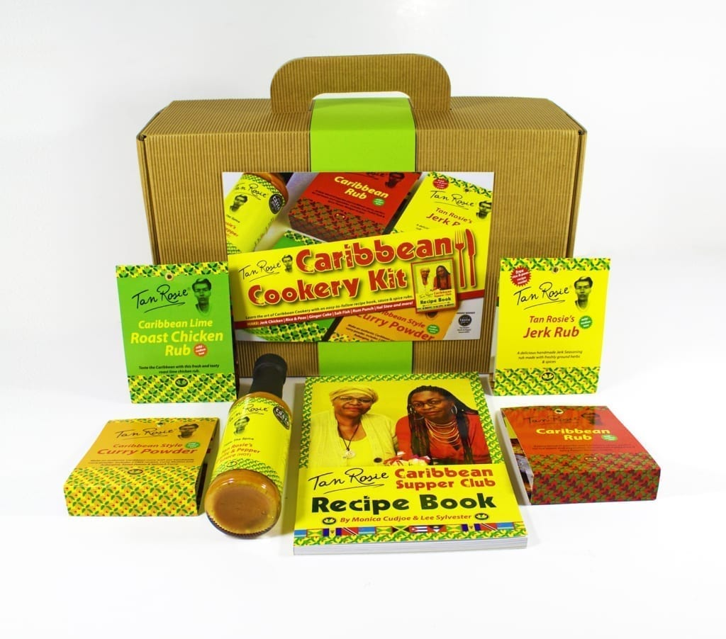 TAN-ROSIE-CARIBBEAN-COOKERY-KIT-LR
