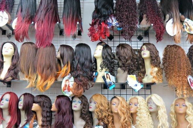 santee+alley+wigs