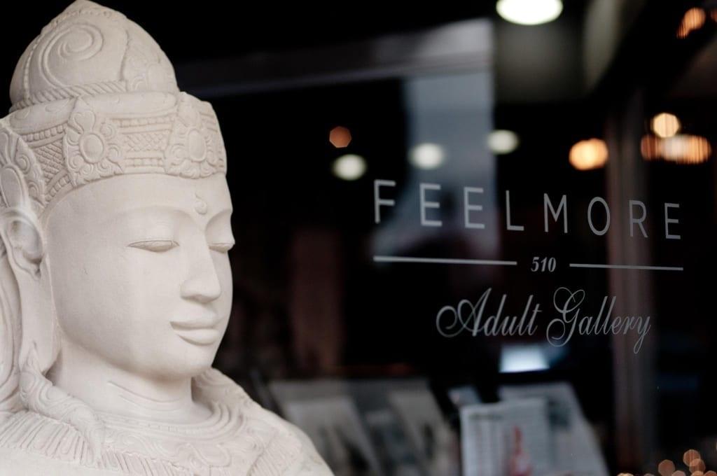 Feelmore-1
