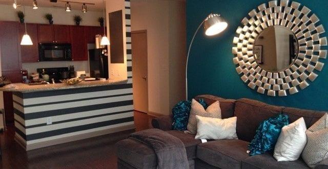 LivingroomdecoratingideasanddesignsRemodelsPhotosVivid Delectable Living Room Turquoise Remodelling