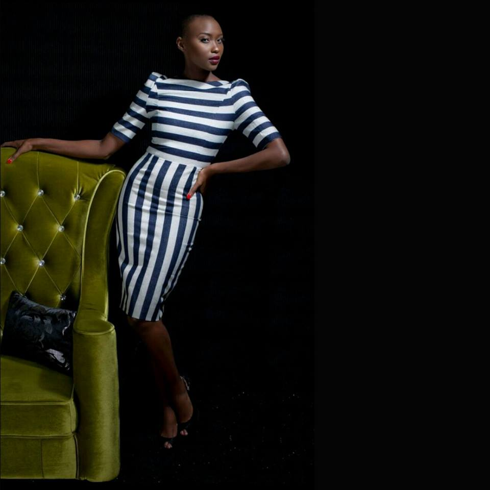 18 African Fashion Brands To Keep An Eye On Shoppe Black