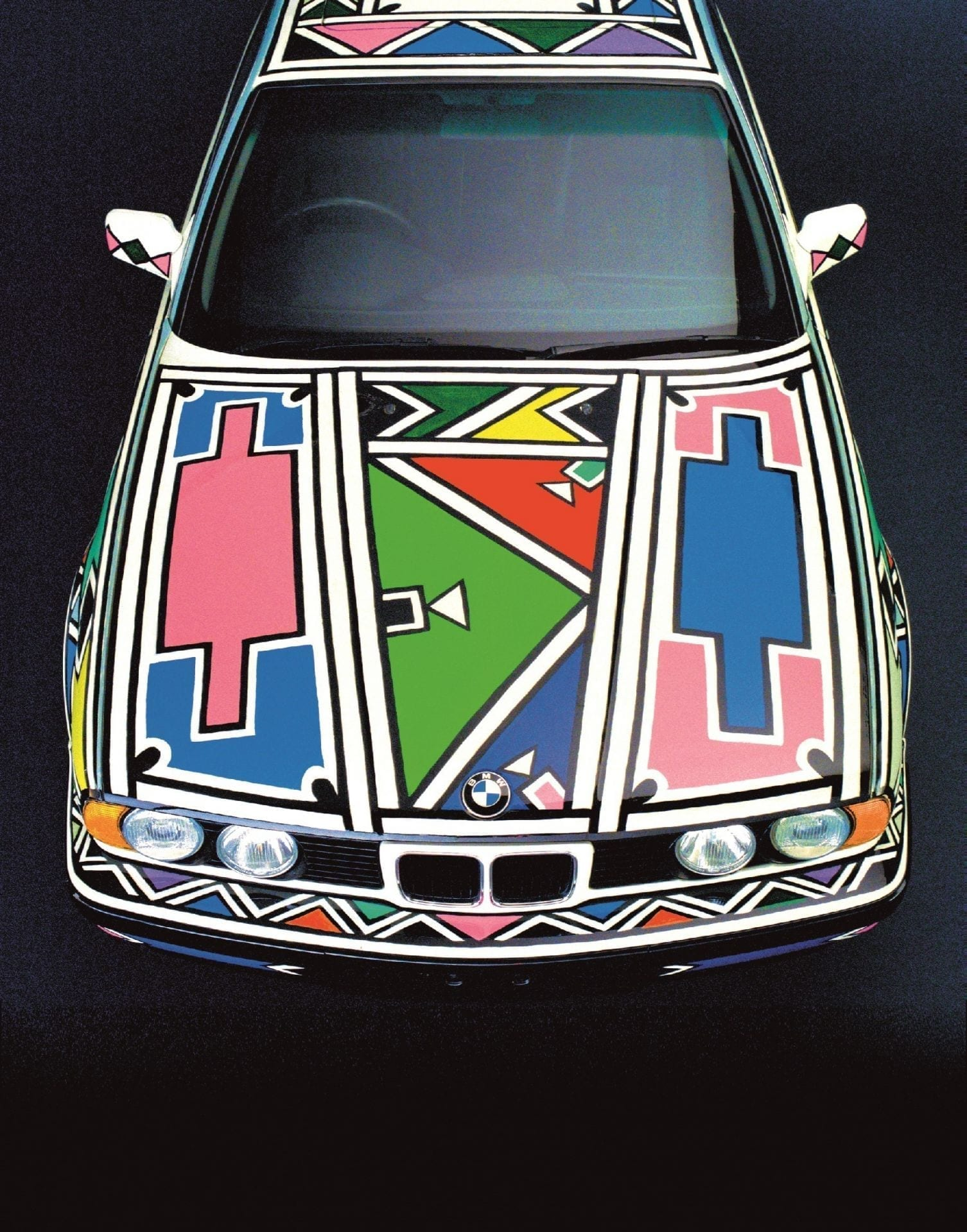 british-museum_bmw-art-car-12-199112902