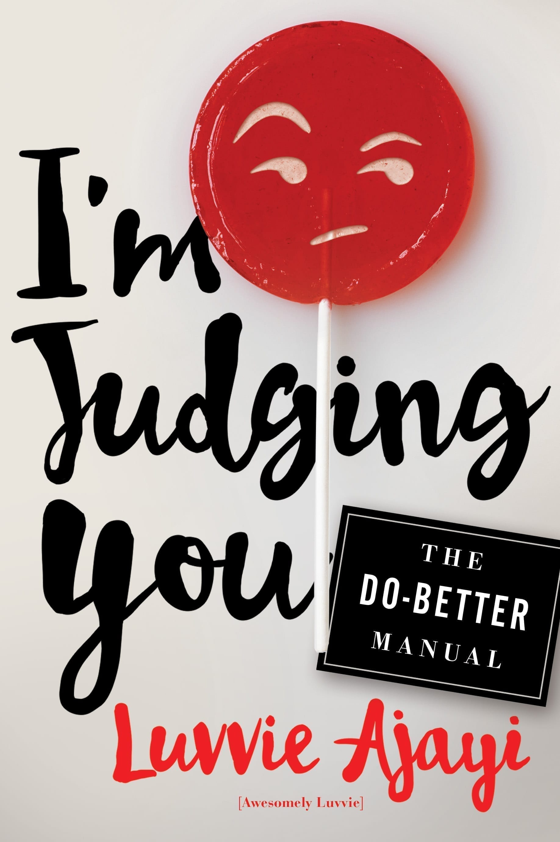 im-judging-you-cover