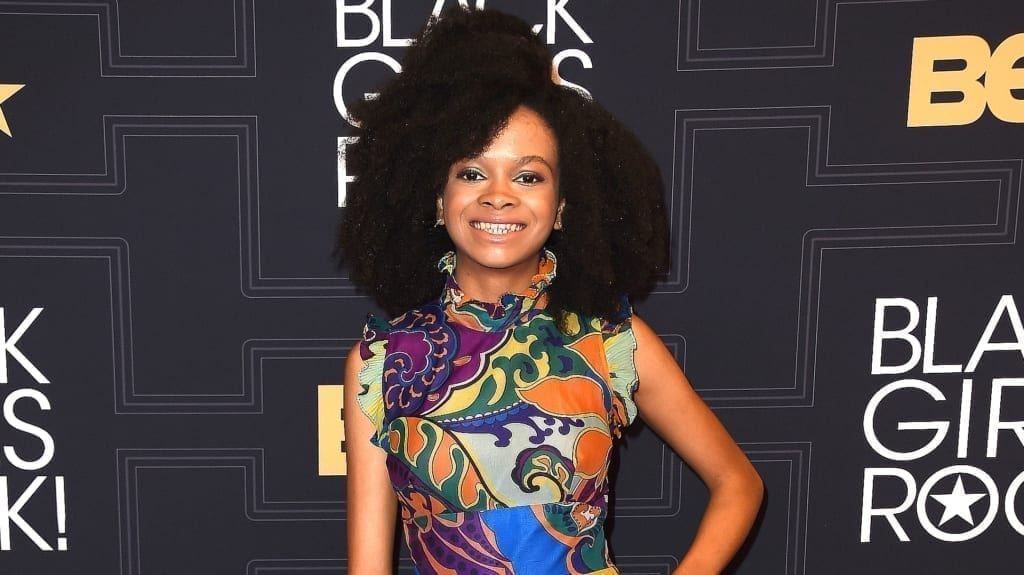 040116-shows-bgr-red-carpet-rundown-maya-penn