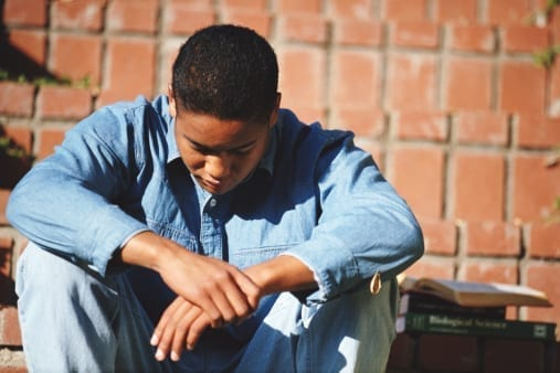American teens black boy gay porn movie