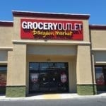 Black Owned Grocery Store