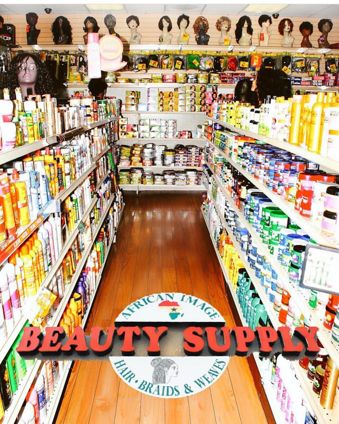 beauty supply owned source globally trusted things