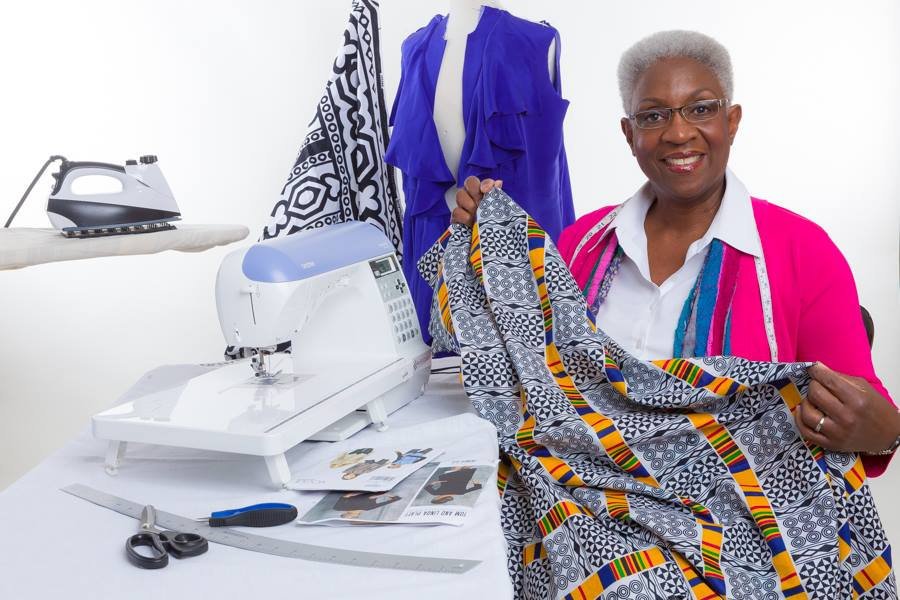 17 black owned businesses in ohio shoppe black - Black owned interior design companies ...