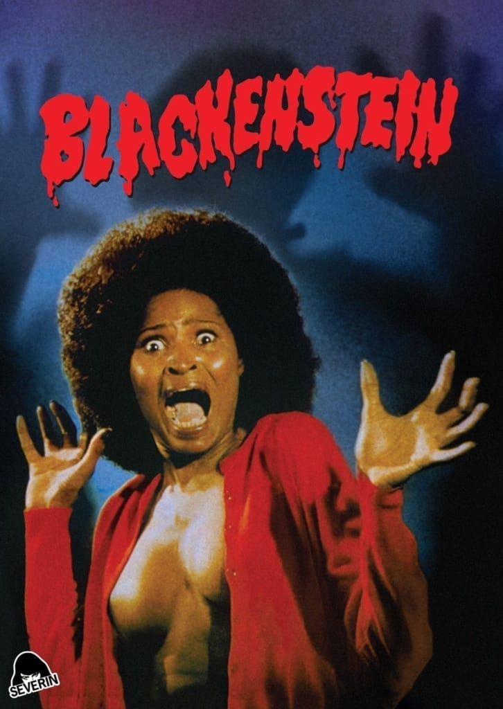 Halloween Special: The 10 Top Scariest Black Movies of All
