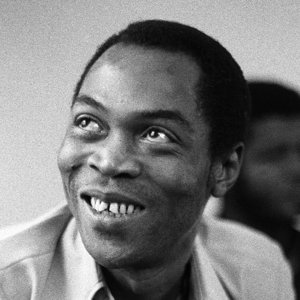 10 Of Our Favorite Fela Kuti Quotes | SHOPPE BLACK