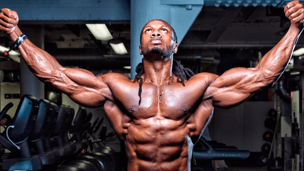 19 Black Fitness Professionals You Should Know