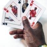 my card decks
