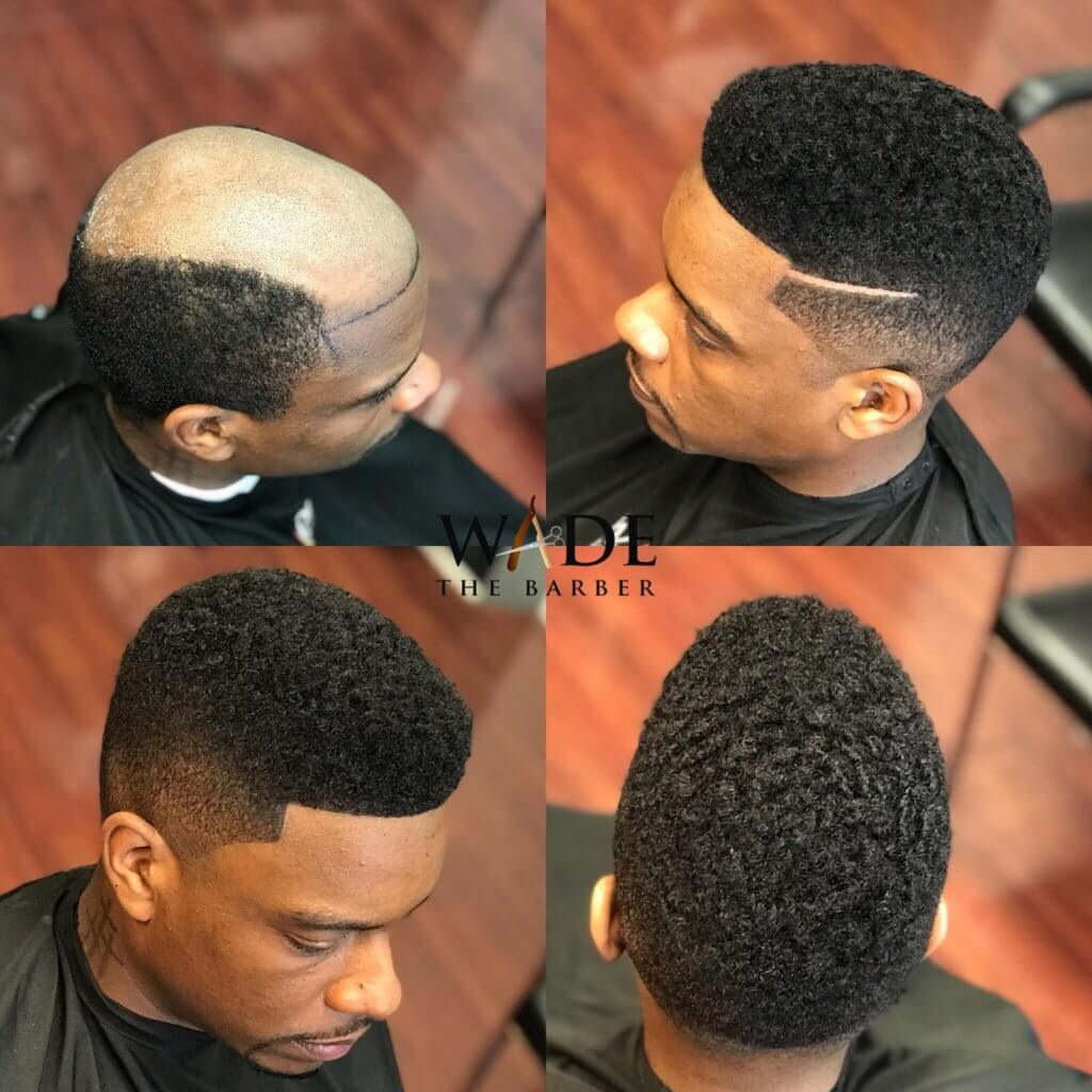 5ef54c477a112c Wade The Barber is