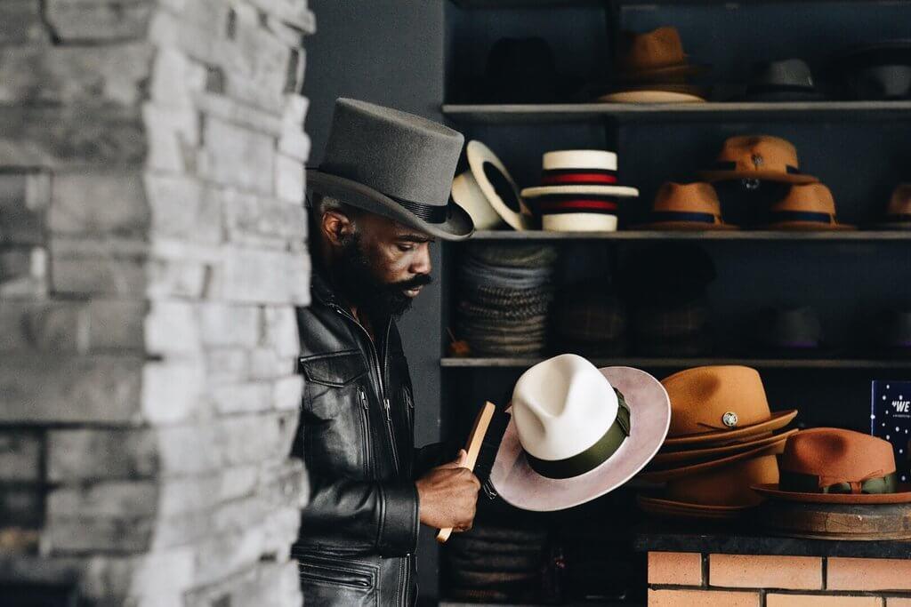 40 Black Owned Businesses in Harlem | SHOPPE BLACK