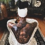 black owned tattoo
