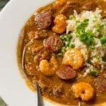 Black Owned Restaurants in New Orleans