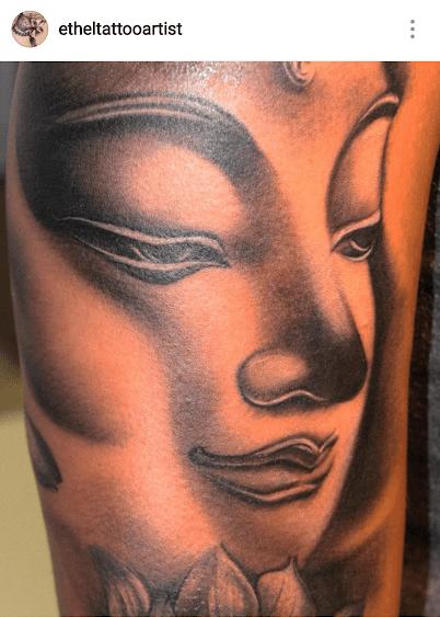 480218fdf 16 Black Owned Tattoo Studios | SHOPPE BLACK