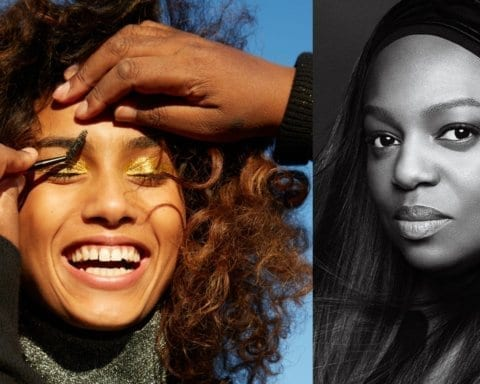 black owned makeup