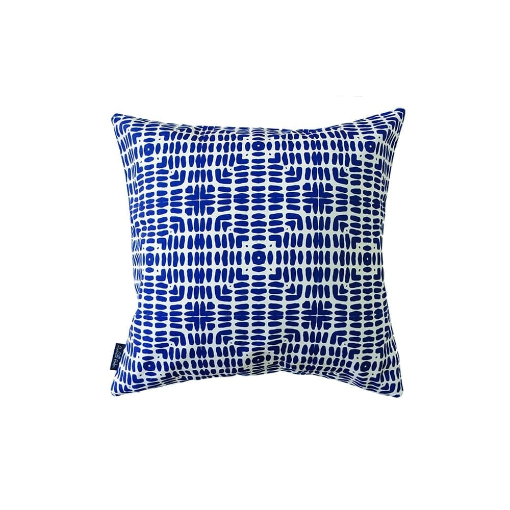 Eva Sonaike Feature Image Is A Lifestyle Company That Produces Luxurious Home Décor Fashion Accessories And Textiles