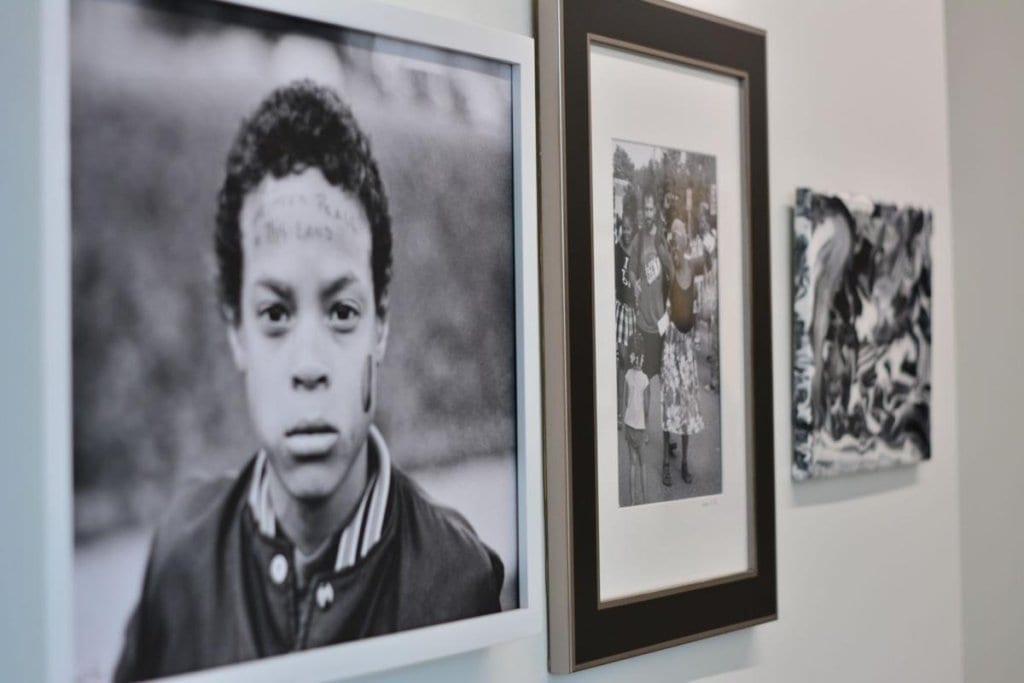 credit:Insightnews Minnesota African American Heritage Museum