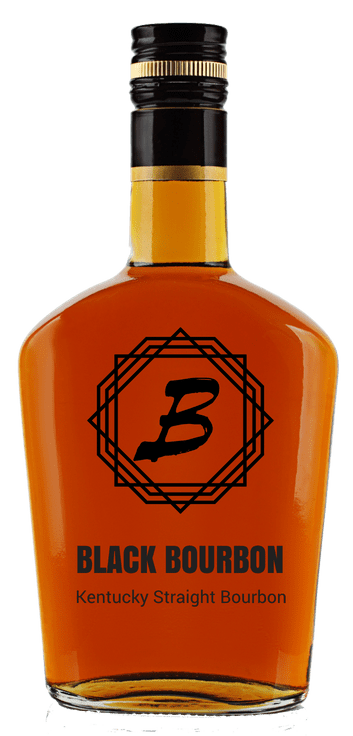Black Owned Spirits Company