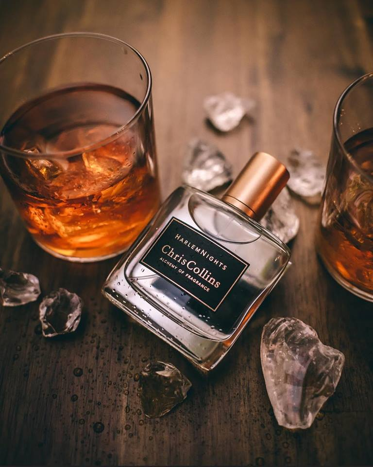 Black Owned Cologne Perfume Brands