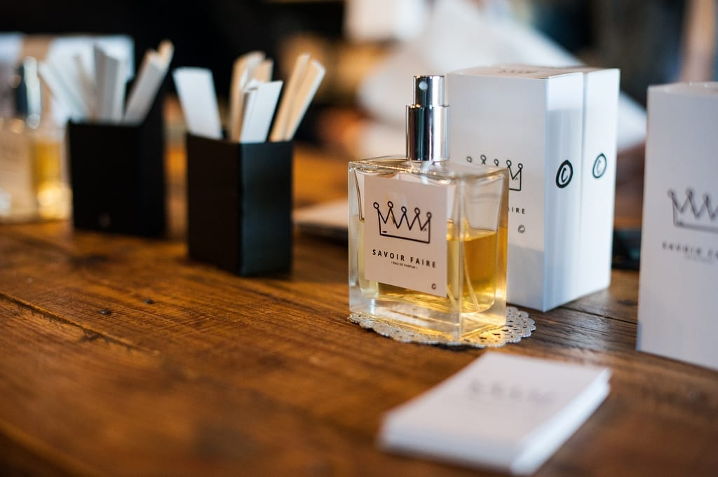 6 Black Owned Cologne and Perfume Brands   SHOPPE BLACK
