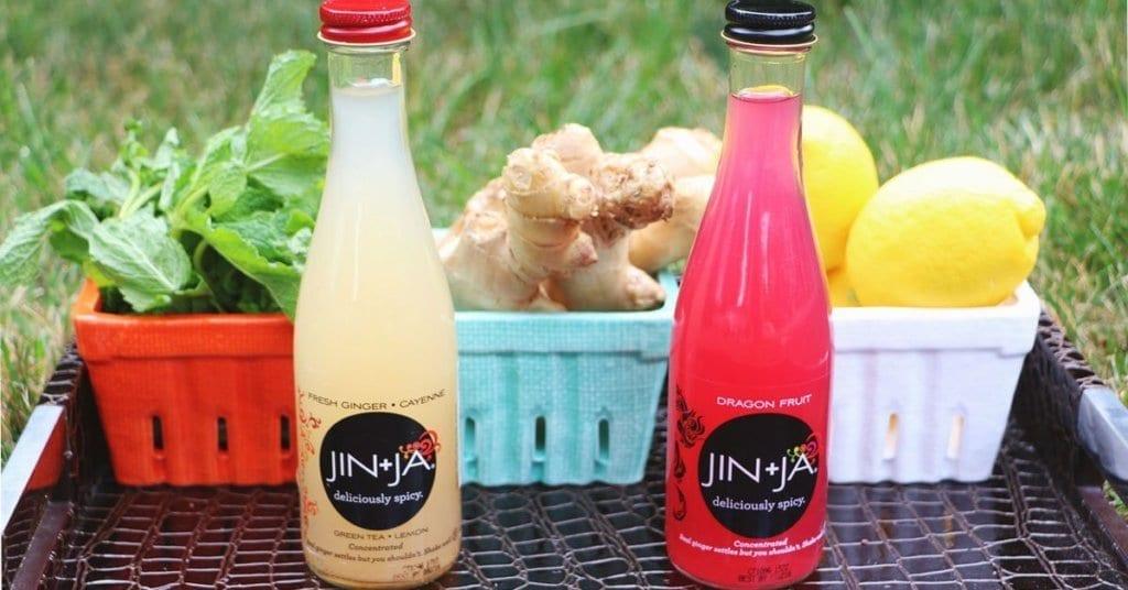 Black Owned Beverage Brands