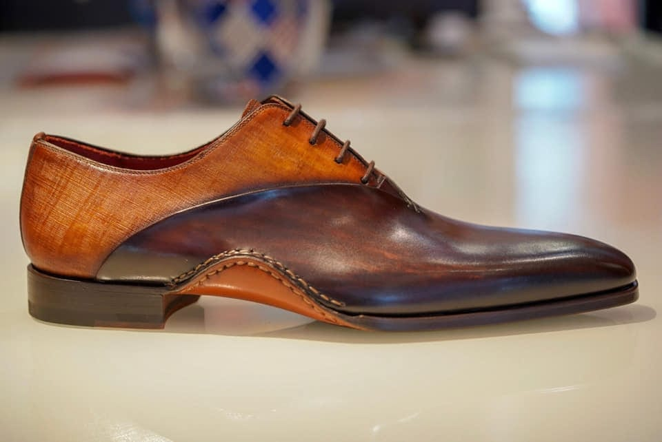 15 Black Owned Men S Shoe Brands Shoppe Black