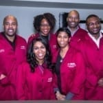 Black-Owned Urgent Care