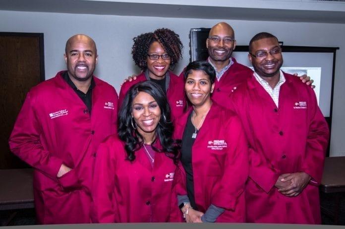 Black-Owned Urgent Care