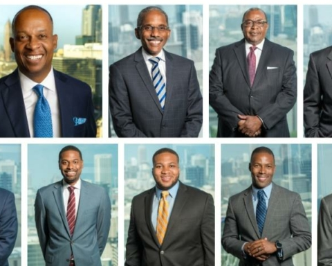 black owned commercial real estate
