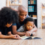 Black Owned Online Bookstores